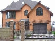 строить кирпичный дом город Бийск