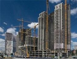 Капитальное строительство в Бийске и пригороде