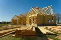 Каркасное строительство в Бийске. Нами выполняется каркасное строительство в городе Бийск и пригороде