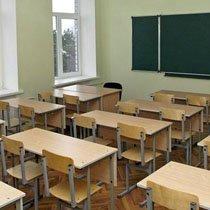 отделка школ в Бийске