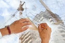 Реконструкция и перепланировка зданий в Бийске